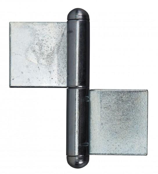 Tür- und Fensterfitschband